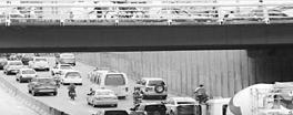 RUNT y Policía de Tránsito inician con tecnología búsqueda de infractores a Revisión Técnico mecánica y SOAT