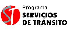 Servicios de transito