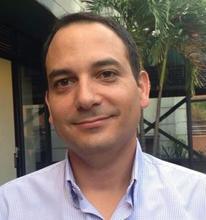Carlos Alberto Santacoloma