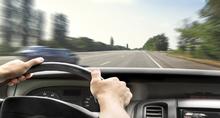 AQUÍ Su curso de conducción con todos los requisitos de ley y precio favorable, no pague más