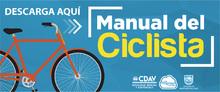 Manual ciclista caleño