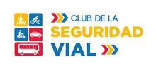Club de la seguridad vial